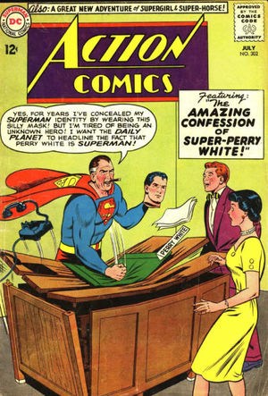 File:Action Comics Issue 302.jpg