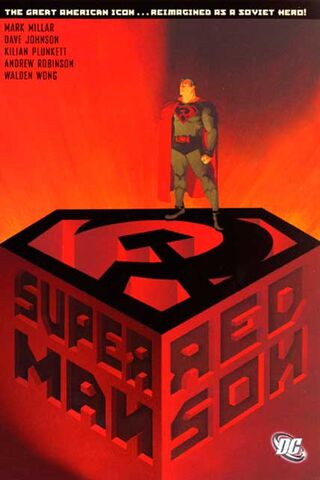 File:Superman Red Son.jpg