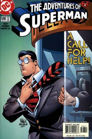 File:The Adventures of Superman 598.jpg