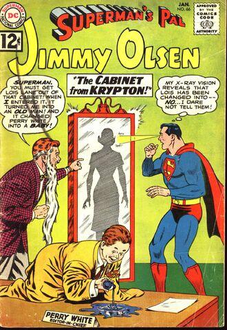 File:Supermans Pal Jimmy Olsen 066.jpg