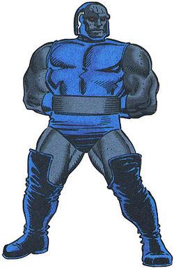 Archivo:Darkseid.jpg