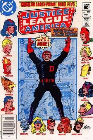 File:Justice League of America Vol 1 209.jpg