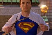 Superman-smallville1