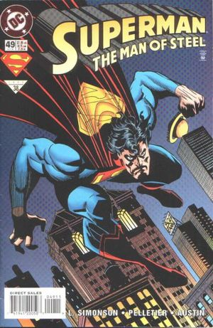 File:Superman Man of Steel 49.jpg