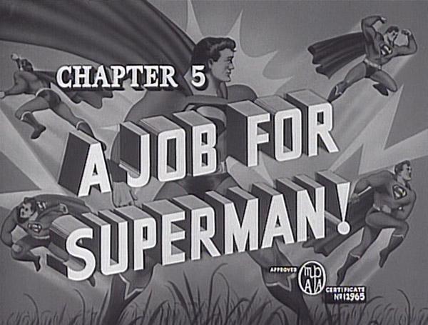 File:1948serial05.jpg