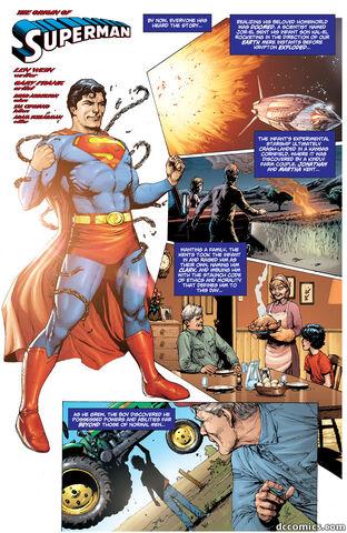 File:Gary Frank dccomics.com Superman origin 1.jpg