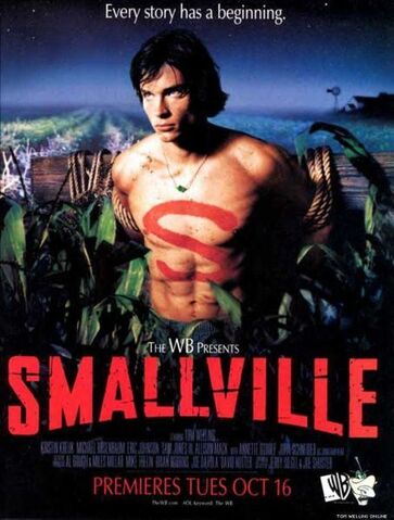 File:Smallville Season 1 Poster.jpg