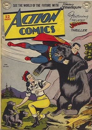 File:Action Comics Issue 140.jpg