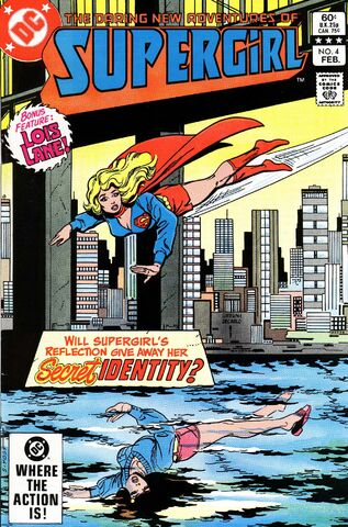 File:Supergirl 1982 04.jpg