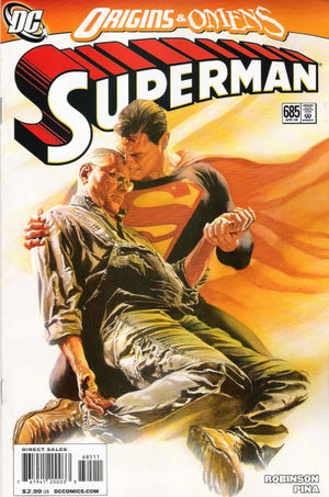 File:Superman Vol 1 685.jpg