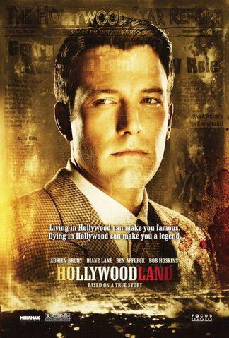 File:Hollywoodland poster.jpg