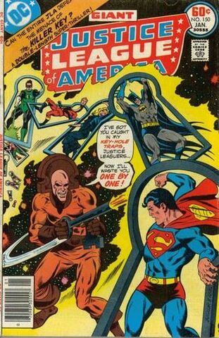 File:Justice League of America Vol 1 150.jpg