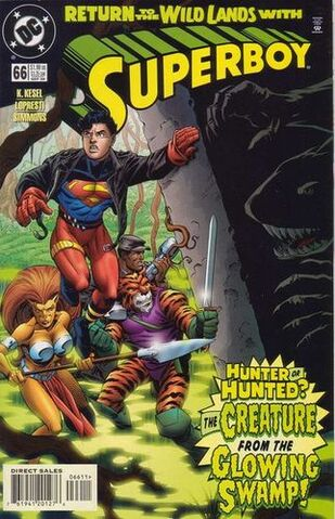 File:Superboy Vol 4 66.jpg