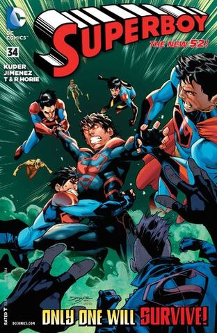 File:Superboy Vol 6 34.jpg