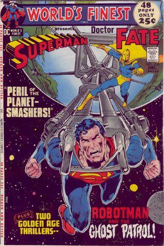 File:World's Finest Comics 208.jpg