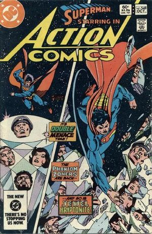 File:Action Comics Issue 548.jpg