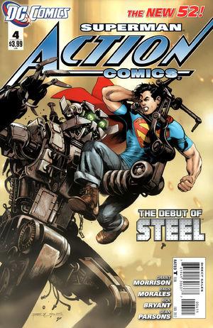File:Action Comics Vol 2 4.jpg