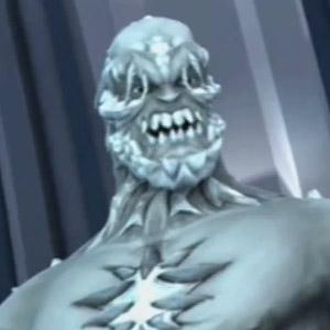 File:Doomsday-jlheroesgame.jpg