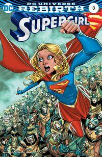 Supergirl 2016 03
