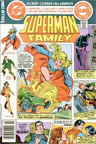 File:Superman Family 199.jpg