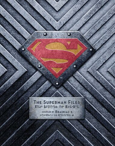 File:Superman files.jpg