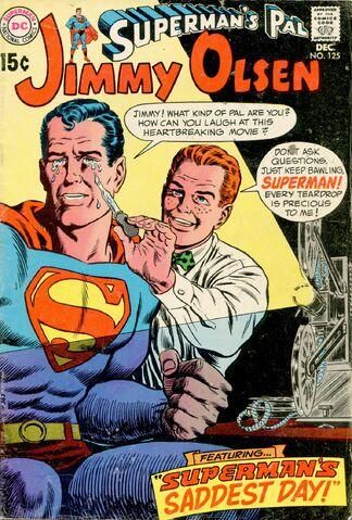 File:Supermans Pal Jimmy Olsen 125.jpg