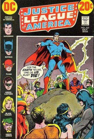 File:Justice League of America Vol 1 102.jpg