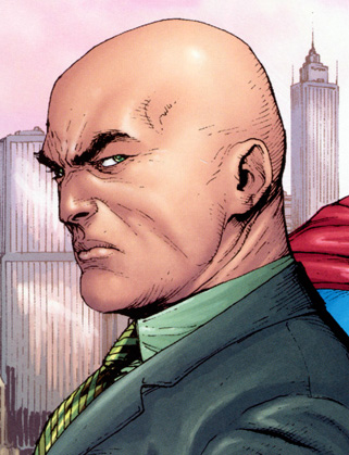 Archivo:Lexluthor-secretorigin.jpg