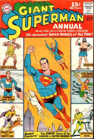 File:Superman Annual Vol 1 6.jpg