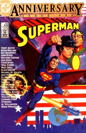 File:Superman Vol 1 400.jpg