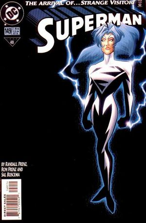 File:Superman Vol 2 149.jpg