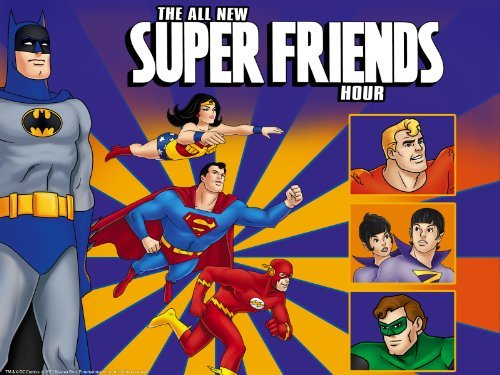 File:SuperFriendsOnDemand02.jpg