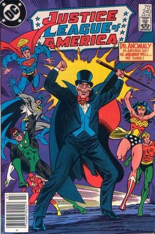 File:Justice League of America Vol 1 240.jpg