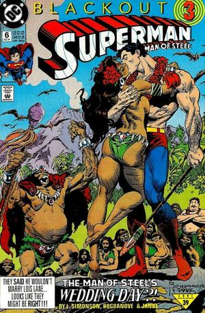 File:Superman Man of Steel 6.jpg