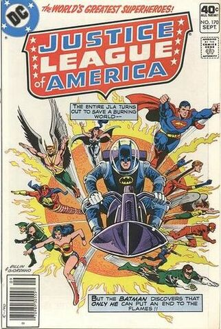 File:Justice League of America Vol 1 170.jpg