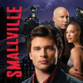 File:Smallville Season 6.jpeg