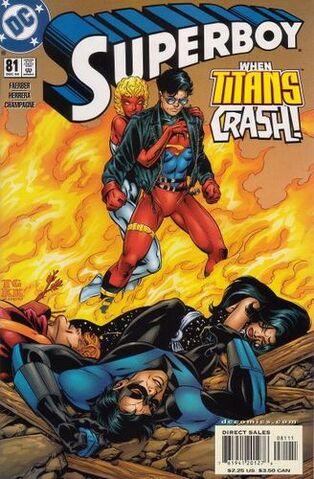 File:Superboy Vol 4 81.jpg