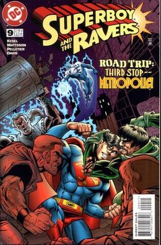 File:Superboy and the Ravers 9.jpg