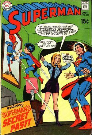 File:Superman Vol 1 218.jpg