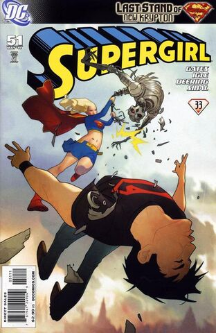 File:Laststand03-supergirl51.jpg