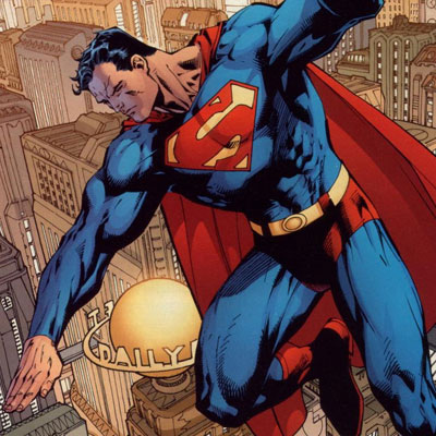 File:Superman Flying.jpg