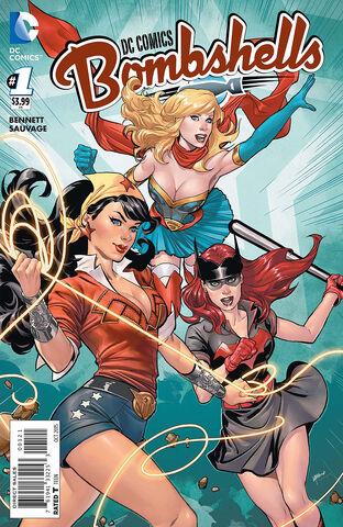 File:DC Comics Bombshells 01.jpg