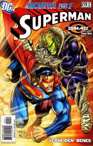File:Superman Vol 2 219.jpg