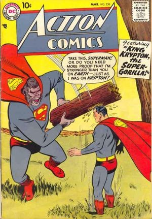 File:Action Comics Issue 238.jpg