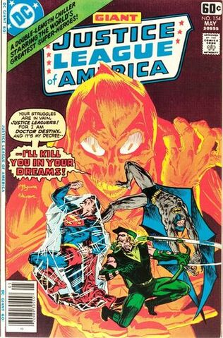 File:Justice League of America Vol 1 154.jpg