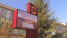 Smallville High