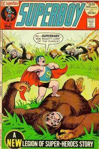 Superboy 1949 183
