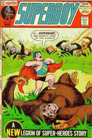 File:Superboy 1949 183.jpg