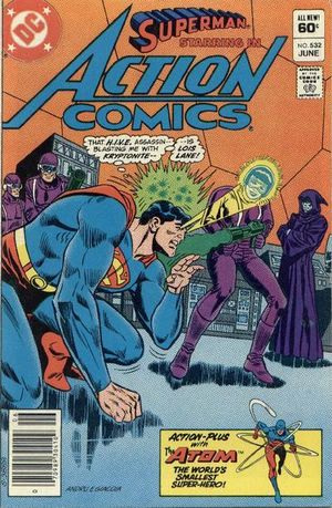File:Action Comics Issue 532.jpg