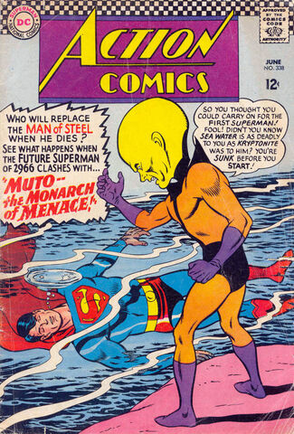 File:SupermanDeath-ActionComics338June1966.jpg